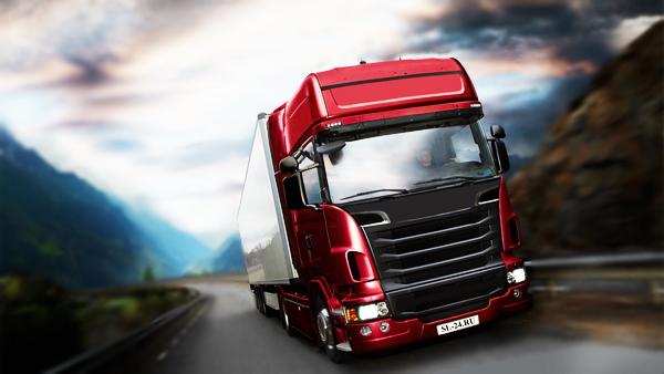 Грузоперевозки 20 тонн грузов фурами по Москве и Московской области