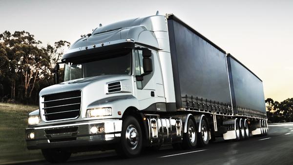 Грузовые перевозки 20 тонн фурами по России