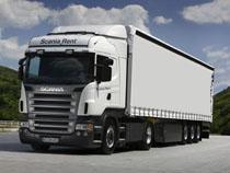 Заказ перевозки на фуре 20 тонн