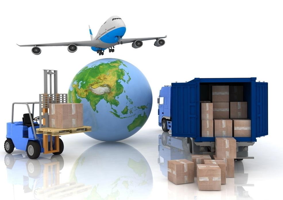Бизнес связанный с перевозками